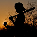 Baseball Psychology