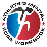 Mental Edge Workbooks