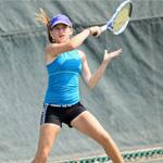 Tennis Psychology Juniors