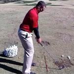 Golf Psychology Success