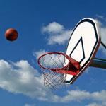 Sport Psychology basketball